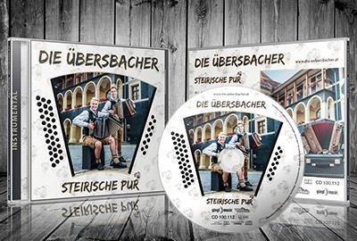 btn_uebersbacher2